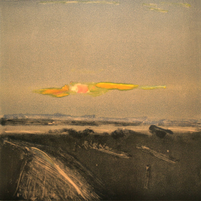 Elizabeth-Higgins-_Transcendent-Light—II_-monotype-16_-x-16_